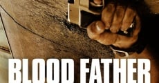 Blood Father streaming
