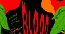 Blood Jungle ...or Eviva il Coltello! (2011) stream