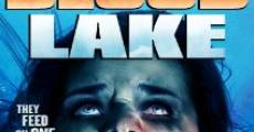 Filme completo Blood Lake: Attack of the Killer Lampreys