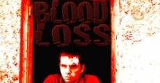 Filme completo Blood Loss