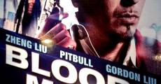 Filme completo Blood Money