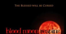 Película Blood Moon Reaping