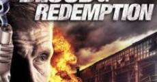 Blood of Redemption film complet