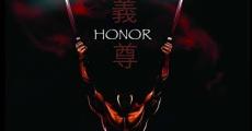 Película Blood of the Samurai 2