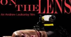 Blood on the Lens (2015)