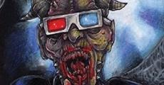 Filme completo Blood on the Reel