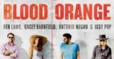 Blood Orange (2015) stream