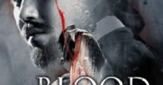 Ver película Blood Rain