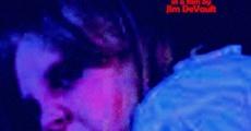 Película Blood Reunion 2: Madeline