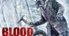 Filme completo Blood Runs Cold