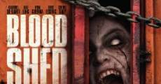 Película Blood Shed