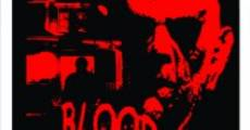 Filme completo Blood Slaughter Massacre