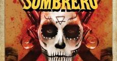 Filme completo Blood Sombrero
