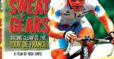 Película Blood Sweat and Gears: Racing Clean to the Tour de France
