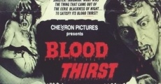 Filme completo Blood Thirst