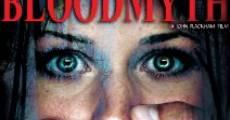 Filme completo Bloodmyth