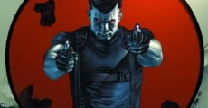 Bloodshot film complet