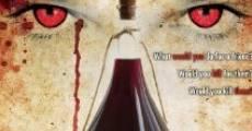 Bloodwine (2008) stream