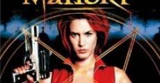 Ver película Bloody Mallory