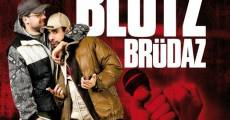 Ver película Bloot Brothaz