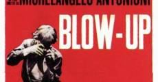 Blow-Up (Blowup)