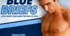 Película Blue Briefs