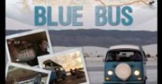 Película Blue Bus