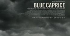 Filme completo Chevrolet Azul