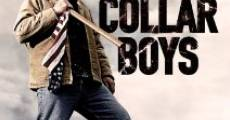 Filme completo Blue Collar Boys