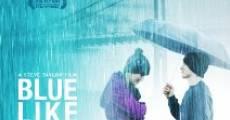 Ver película Blue Like Jazz