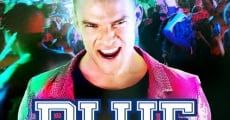 Filme completo Blue Mountain State: The Rise of Thadland