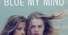 Blue My Mind film complet