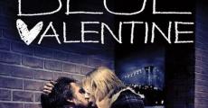 Filme completo Namorados Para Sempre