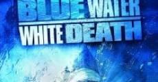 Filme completo Morte Branca em Água Azul
