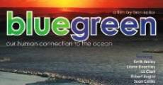 BlueGreen (2010)