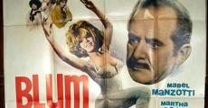 Película Blum