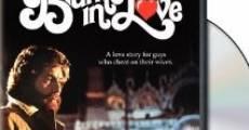 Filme completo Amantes em Veneza