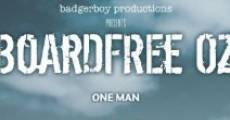 Boardfree Oz (2008)