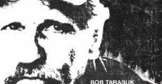 Bob and the Trees streaming