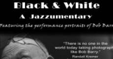Filme completo Bob Barry: Jazzography in Black and White