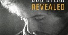 Bob Dylan Revealed (2011) stream