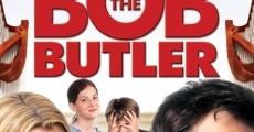 Filme completo Um mordomo atrapalhado