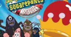The SpongeBob Squarepants Movie film complet