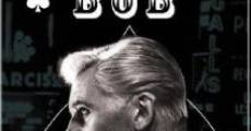 Película Bob el jugador