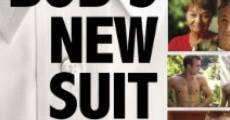 Película Bob's New Suit