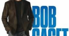 Bob Saget: That Ain't Right film complet