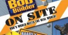Bob the Builder on Site: Roads and Bridges (2008)