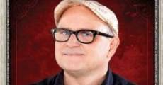 Bobcat Goldthwait: You Don't Look the Same Either. (2012) stream