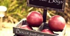 Bocce Boys (2014)