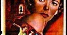 Filme completo Entre o Amor e a Morte